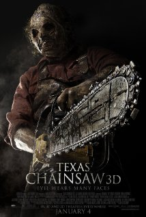 texas-chainsaw-3d-post.jpg