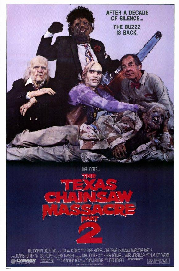 texas-chainsaw-massacre-2-post.jpg