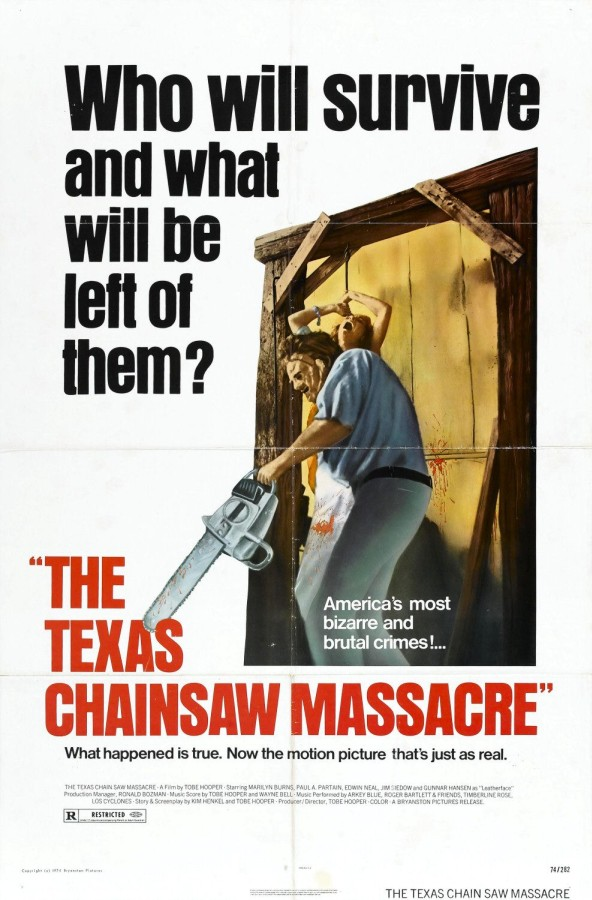texas_chainsaw_massacre_1974_poster.jpg