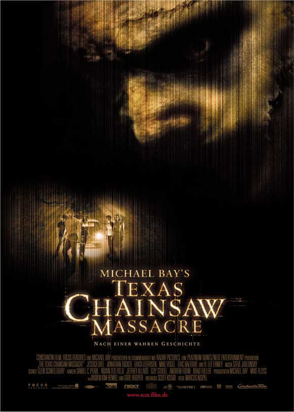 texas_chainsaw_massacre_2003_movie_poster.jpg