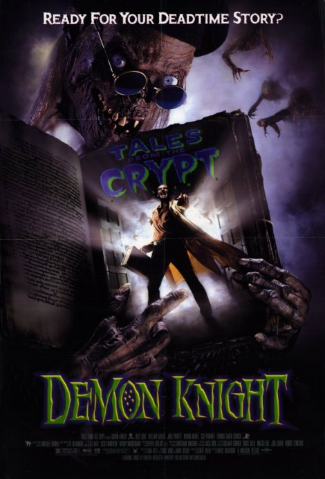 tftc-demon-knight-post.jpg