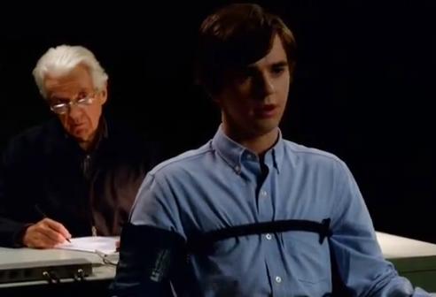Freddie-Highmore-as-Norman-Bates-lie-detector-photo.png