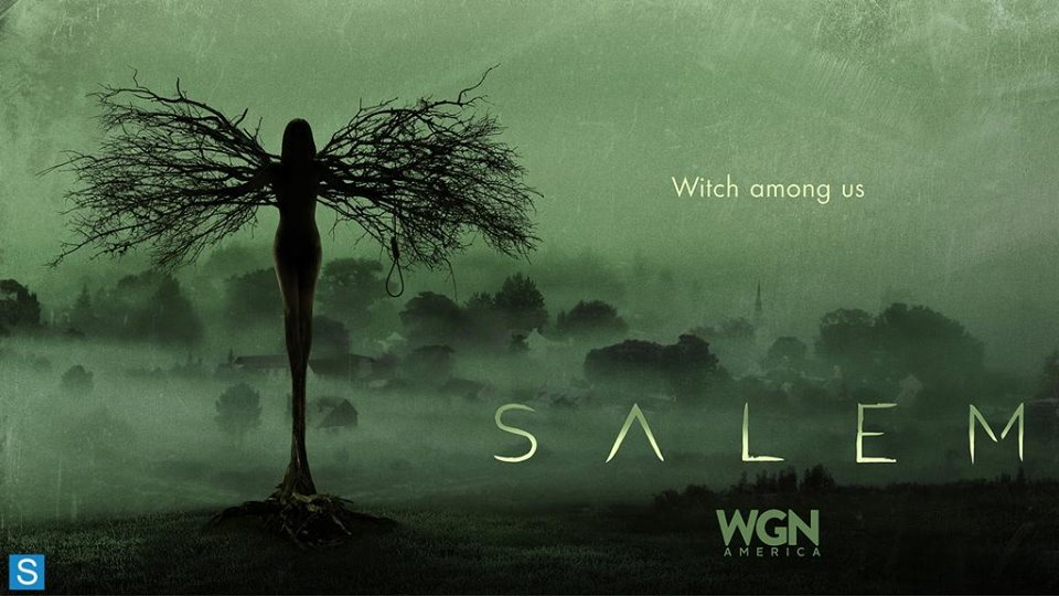Salem_TV_Series_Salem_Poster.jpg