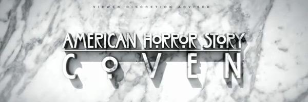 american-horror-story-coven-slice.jpg