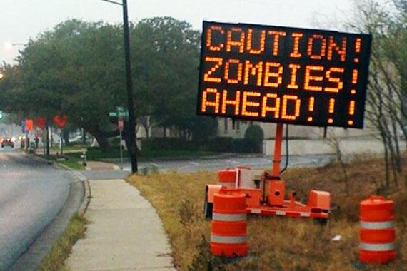zombi1.jpg