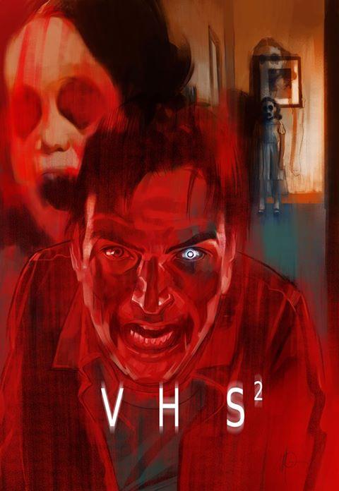 vhs2-phase-1.jpg