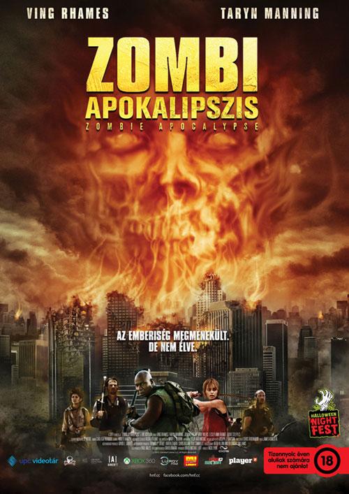 zombi-apocalypse-hun-post.jpg