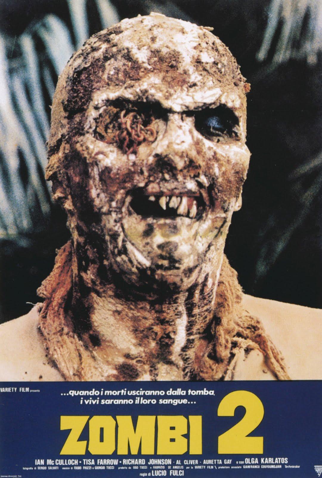 zombi2-post2.jpg