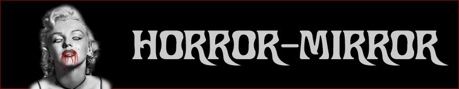 Horror-Mirror kritika a Bloodlust 1. és 2. számáról