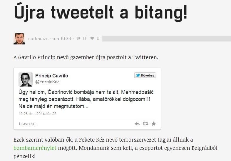 tweet princip.jpg