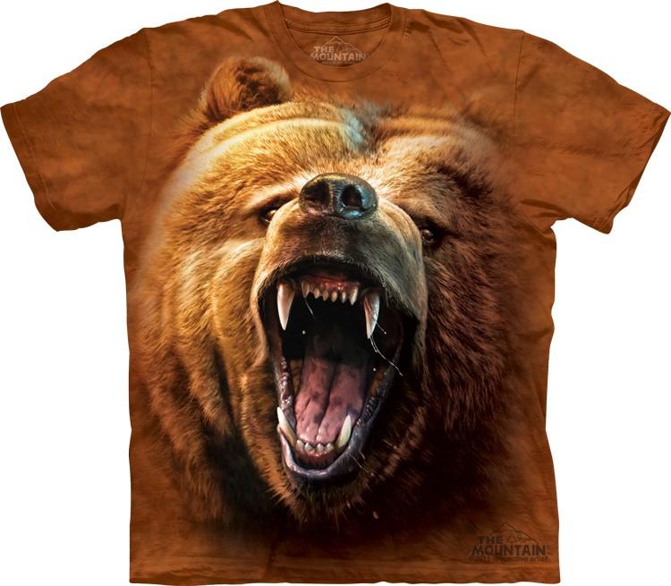 medvepóló.jpg