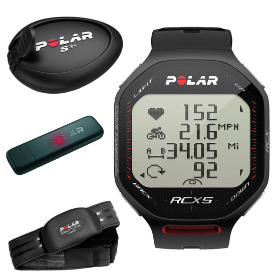 polar-rcx5-run-training-computer.jpg