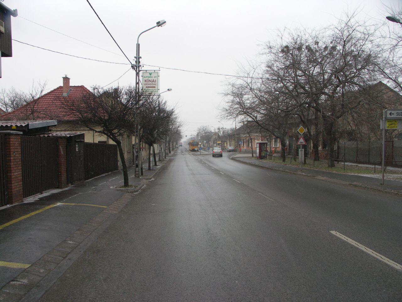 055_kispest_v42_2011-02-25.jpg