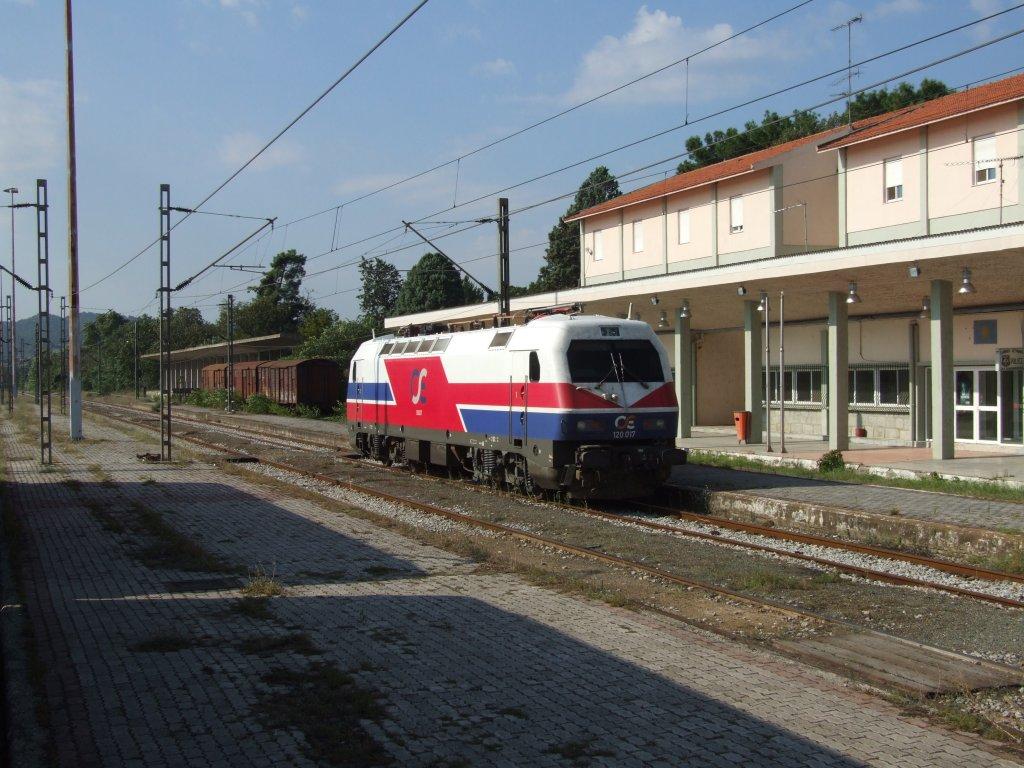 Dscf9296_s.jpg
