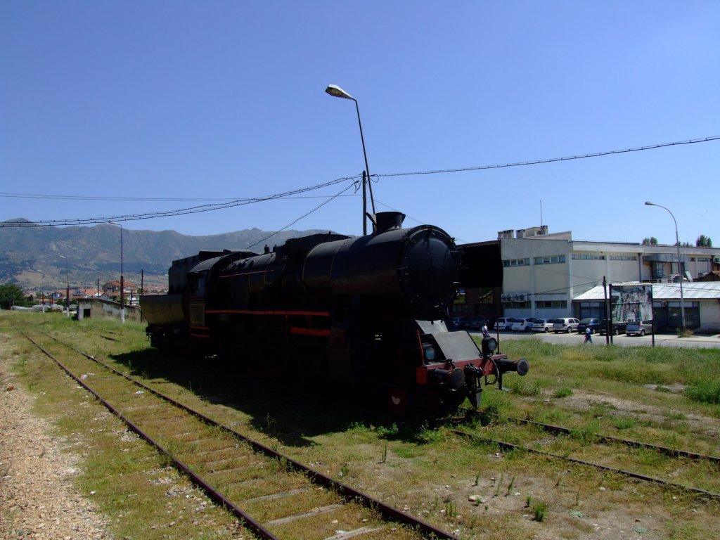 Dscf9795.jpg