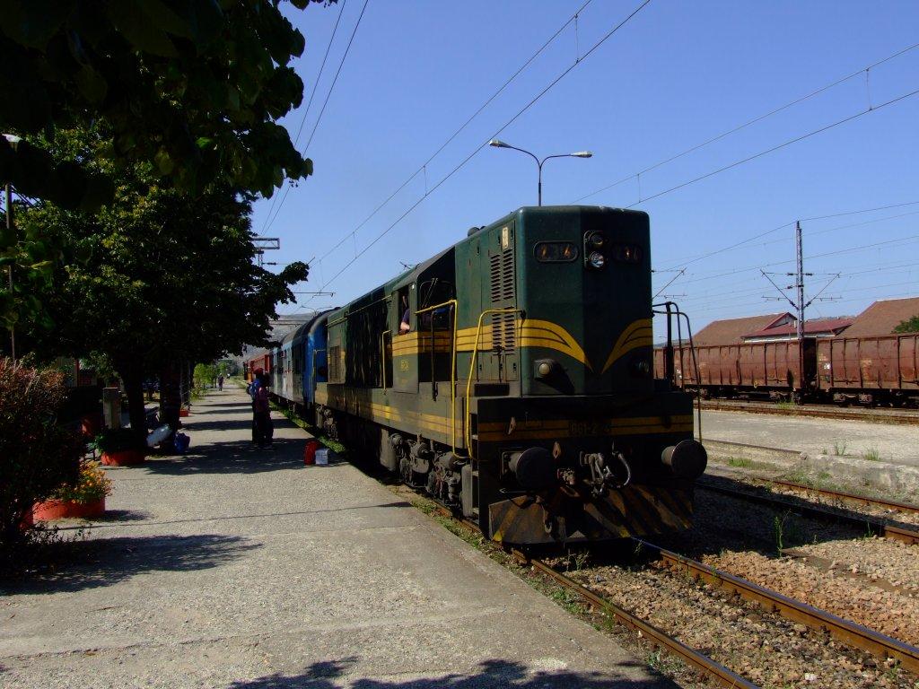 Dscf9816.jpg