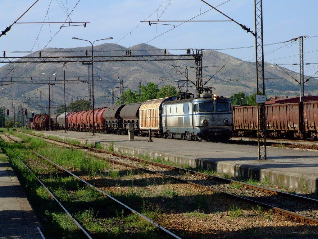 Dscf9820_s.jpg
