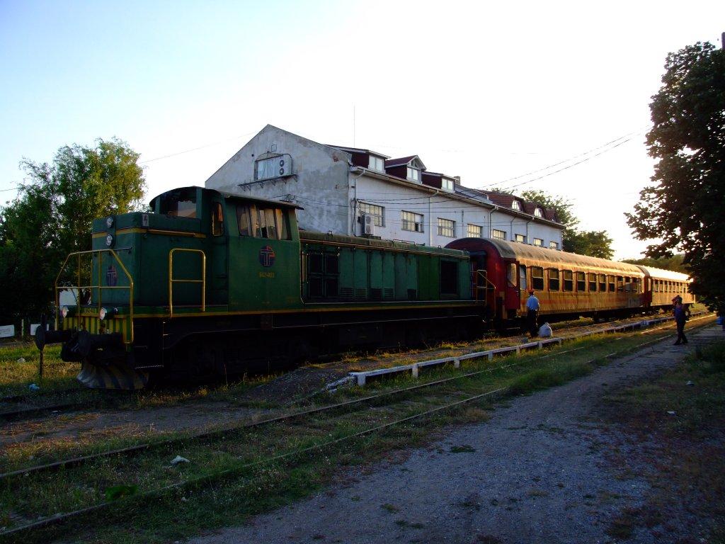 Dscf9859.jpg