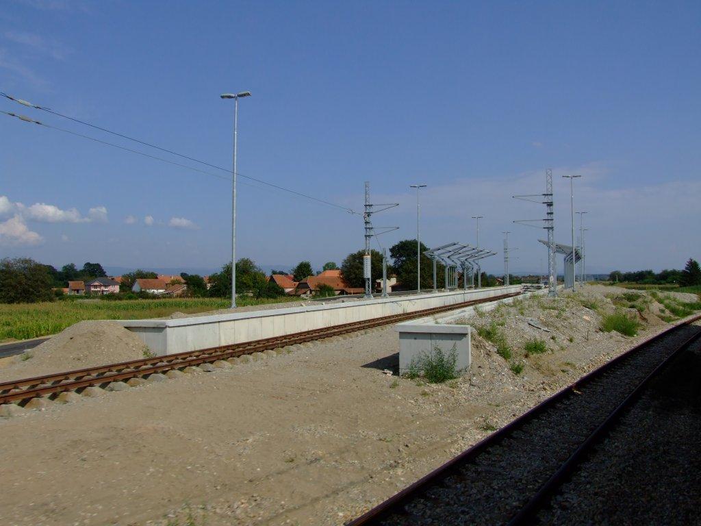 Dscf10292.jpg