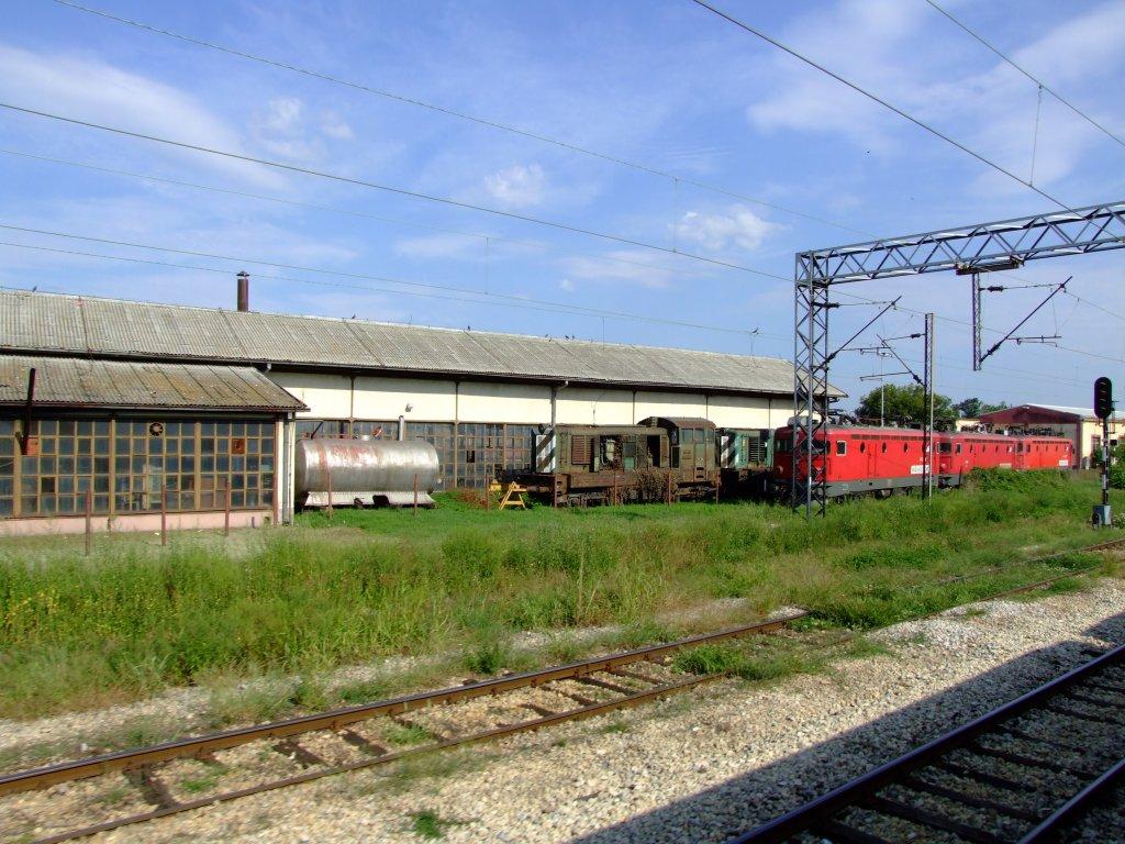 Dscf10300.jpg