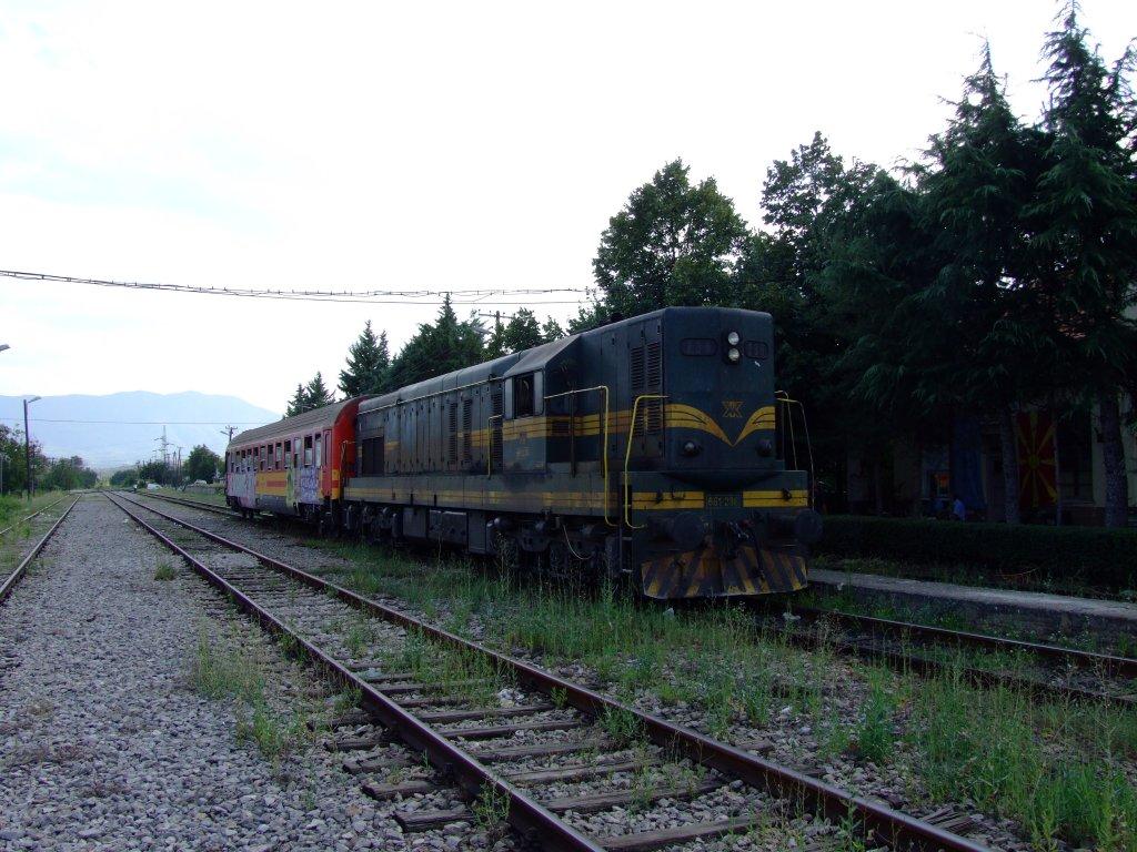 Dscf9979.jpg