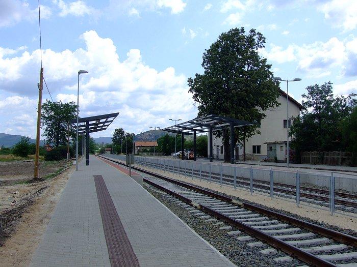 Dscf2848.jpg