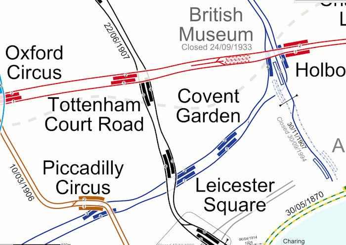 london_metromap_1.jpg