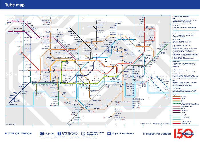 standard-tube-map_s.jpg