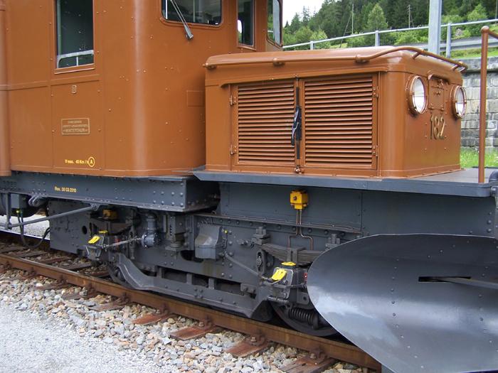 G182-Drehgestell.JPG