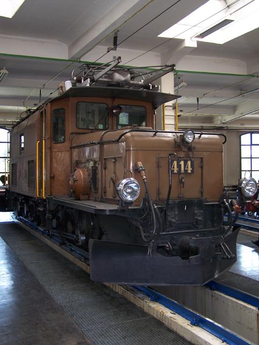 Ge414.JPG