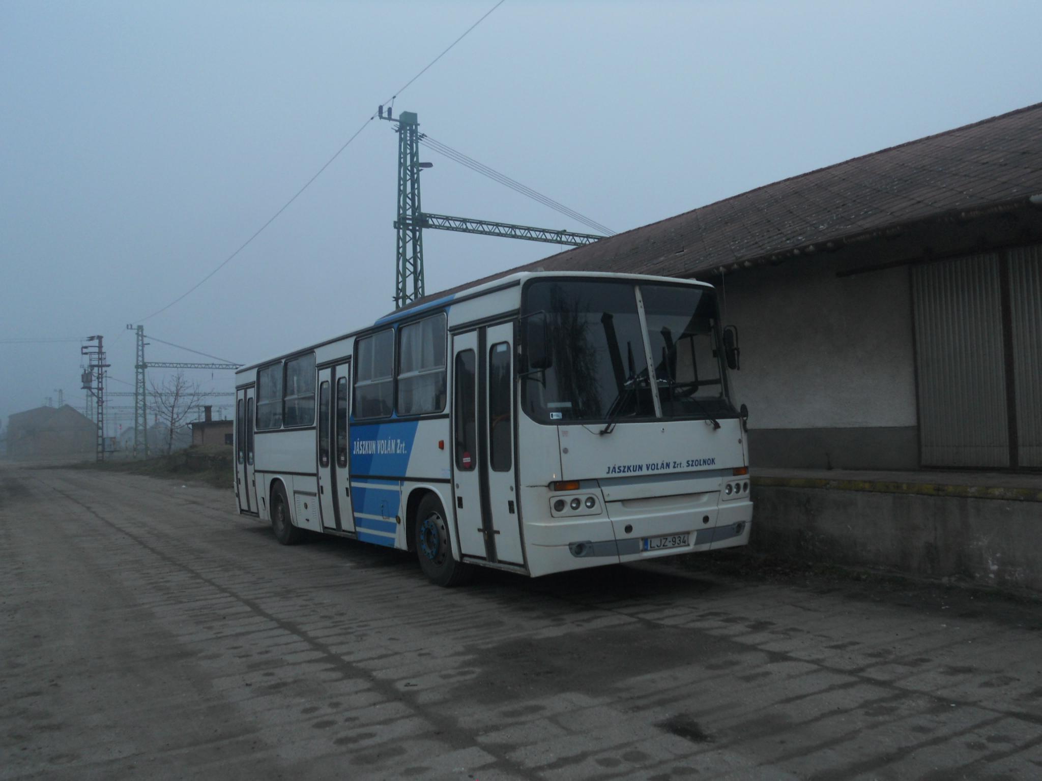 2013_12 110.jpg