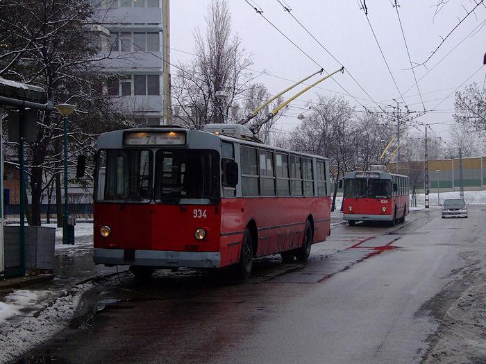 934-929.jpg