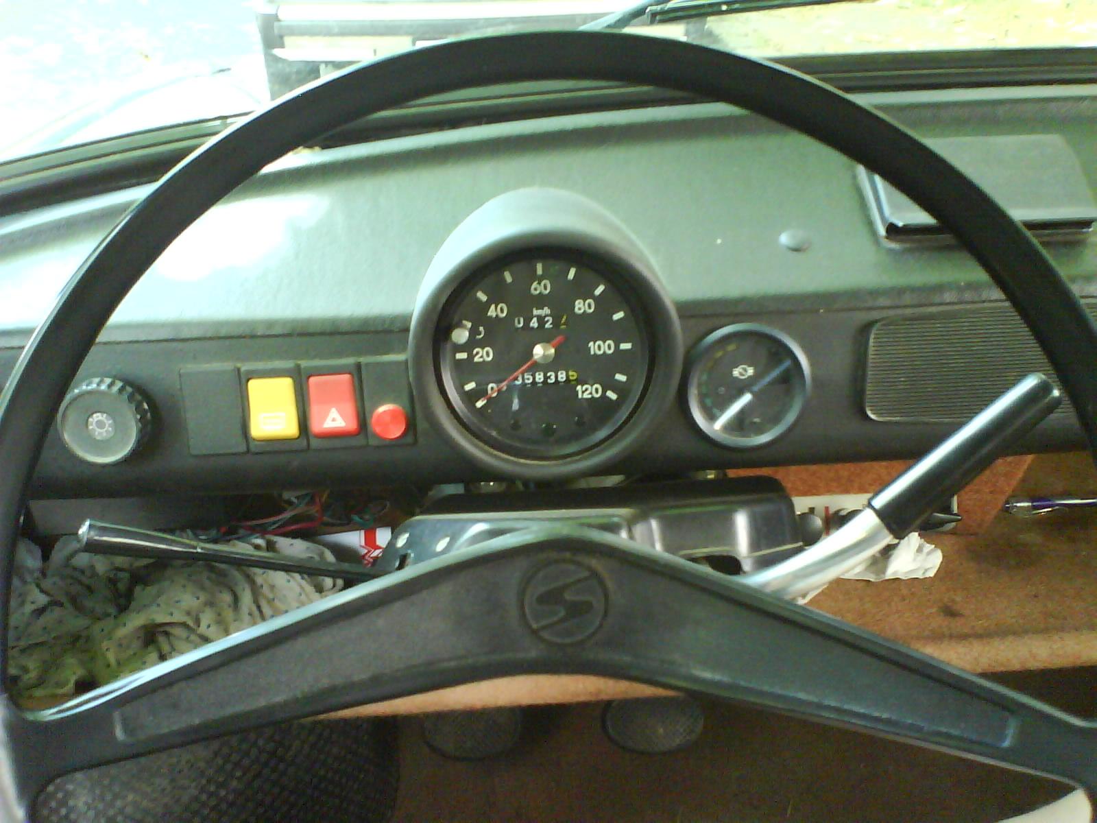 Trabant 601 1990 35000 km (4).JPG