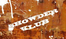 Showder Klub 12. évad - 01-03