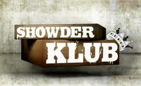 Showder Klub S14E03
