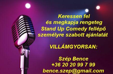 stand_up_comedy_eloadok.jpg