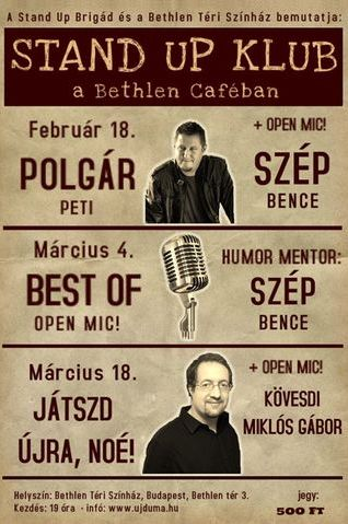 stand_up_comedy_tehetsegkutato.jpg