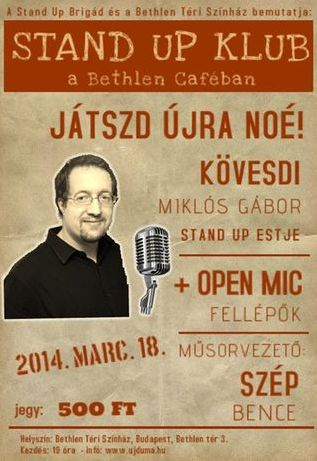 stand_up_comedy_tehetsegkutato_2014.jpg
