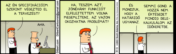 20130108.png