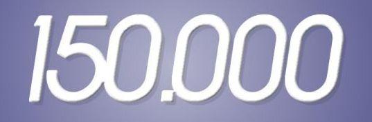150.000.jpg