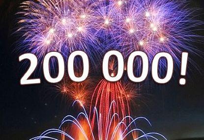 200.000.jpg