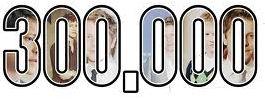 300.000_1.jpg