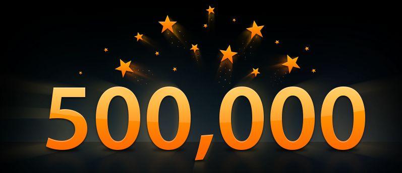 500000.jpg