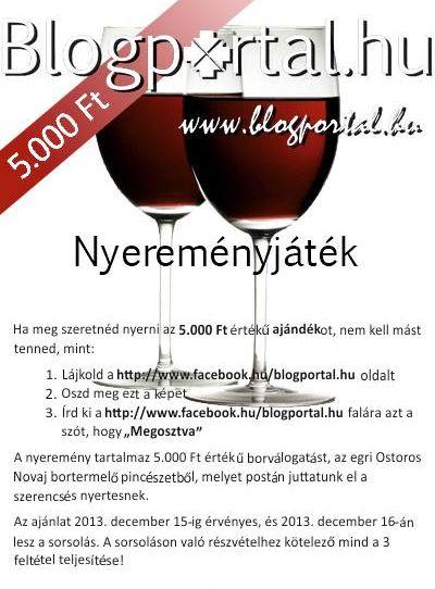 blogportal jatek kisebb.jpg