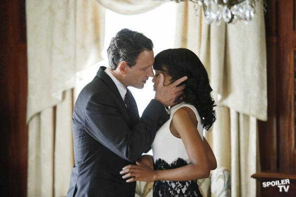 scandal-season-2-episode-still.jpg