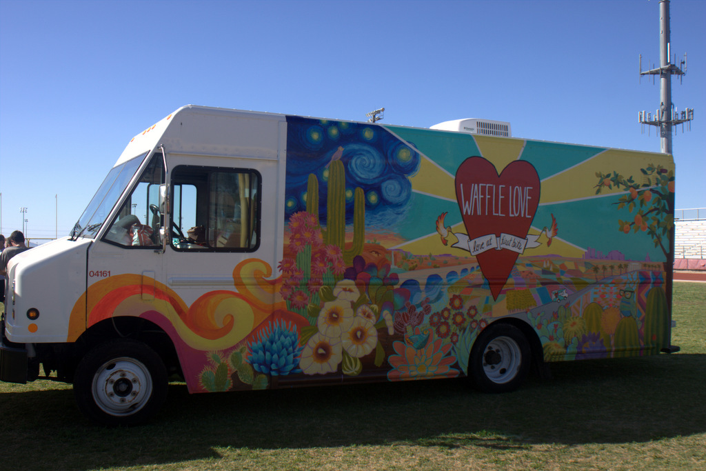 waffle-love-az-truck.jpg