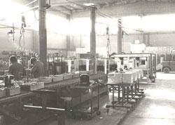 1962-1982_1.jpg