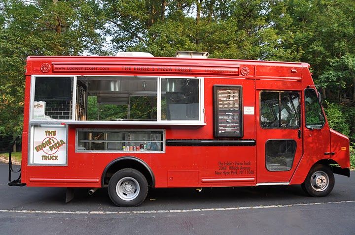 4-Side-Truck3.jpg