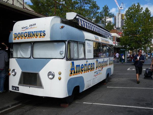 4892443-donut_truck-0.jpg