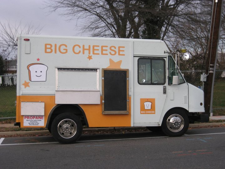 Big-Cheese-Truck.jpg